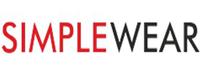 SimpleWear εκπτωτικά κουπόνια