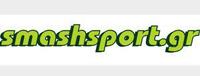 SmashSport εκπτωτικά κουπόνια