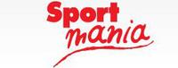 sportmania εκπτωτικά κουπόνια