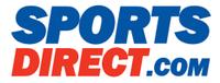 Sportsdirect προσφορές