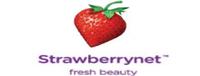 StrawberryNET εκπτωτικά κουπόνια