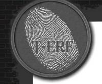 T-ERF κωδικοί εκπτώσεων