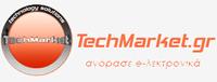techmarket εκπτωτικά κουπόνια