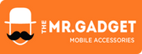 TheMrGadget προσφορές