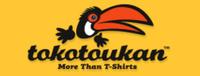 tokotoukan εκπτωτικά κουπόνια