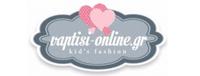 Vaptisi-online κωδικοί εκπτώσεων