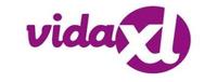 VidaXL εκπτωτικά κουπόνια