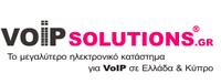 voipsolutions κωδικοί εκπτώσεων