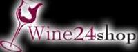 wine24shop κωδικοί εκπτώσεων