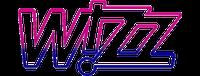 Wizzair κωδικοί εκπτώσεων