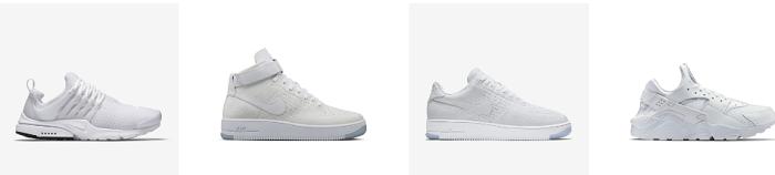 Nike Air Line