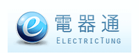 ElectricTung coupons