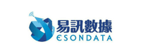 Esondata coupons