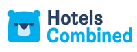 HotelsCombined discount coupons
