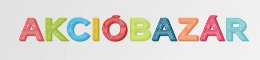 akciobazar logo