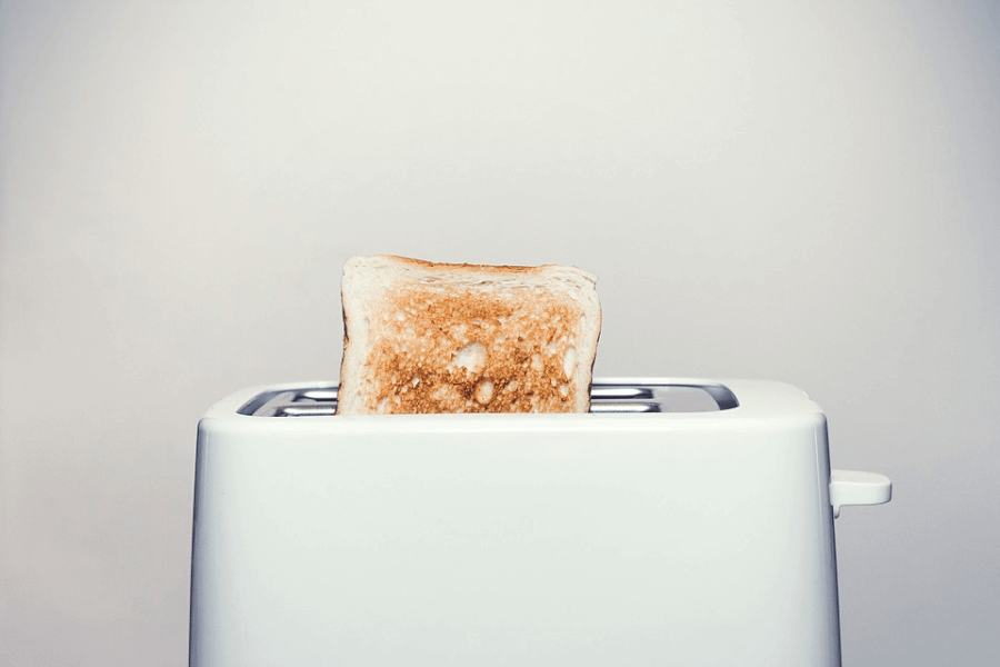 arumania kenyerpirito