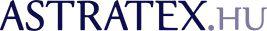 astratex logo