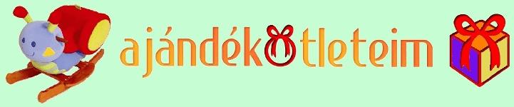ajandekotleteim logo