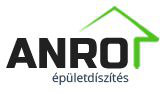 anrodiszlec logo