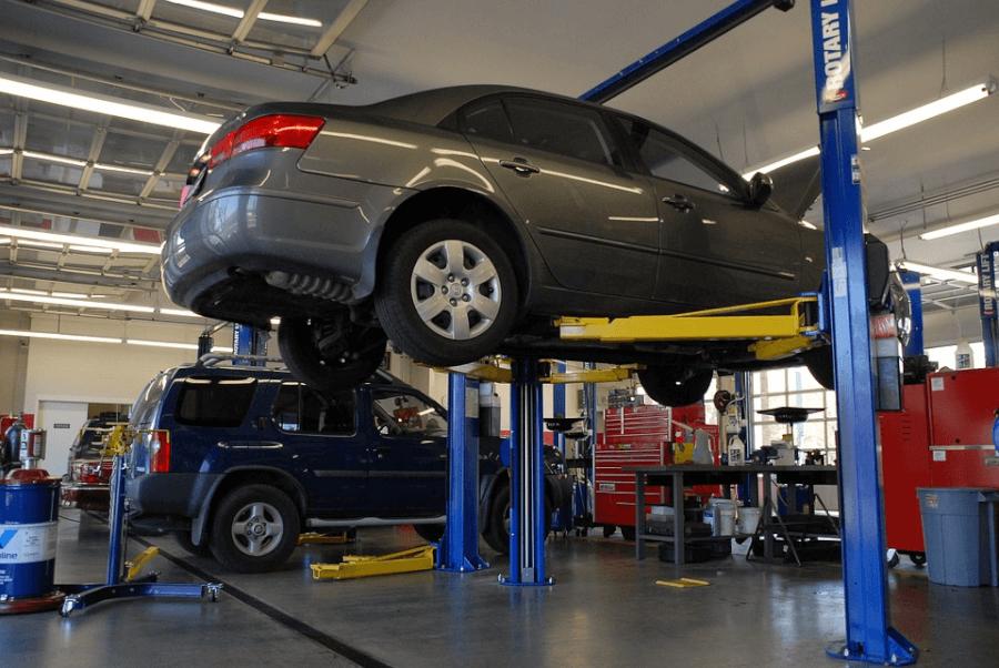 Bardi Auto Antenna Korkealaatuinen Korjaus Valmistajalta