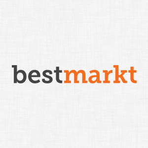 bestmarkt logo
