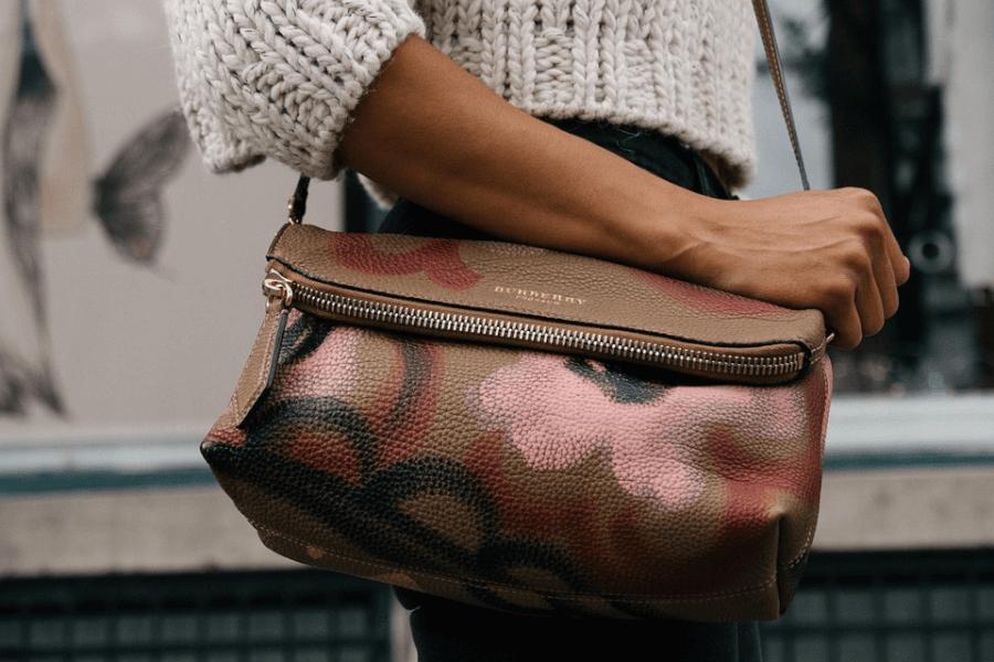 bibloo taska