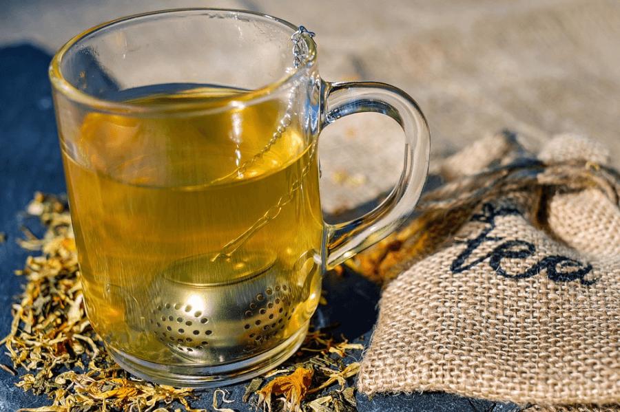 bijobolt tea