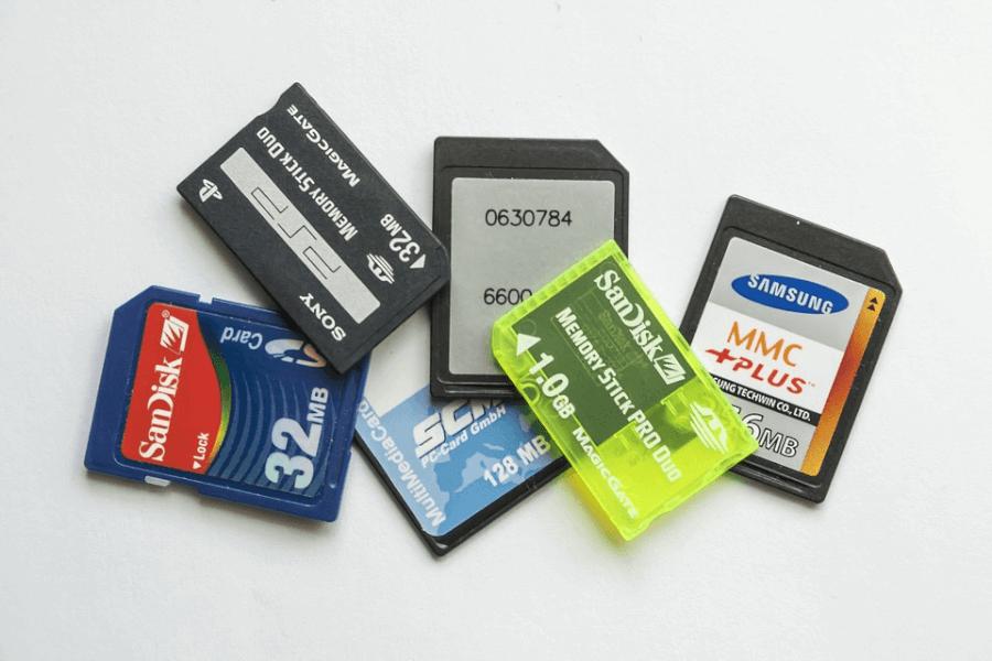 compker memoriakartya