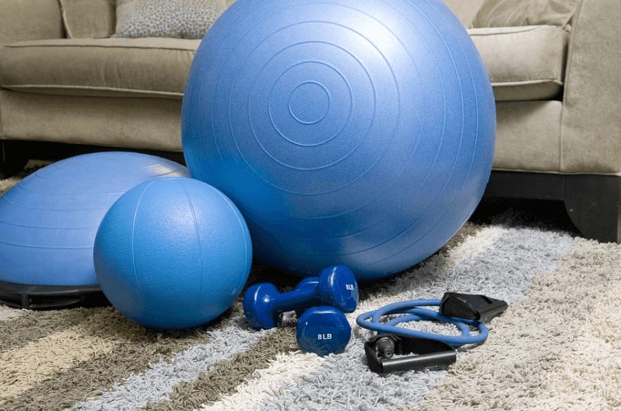 diszkontdepo fitness