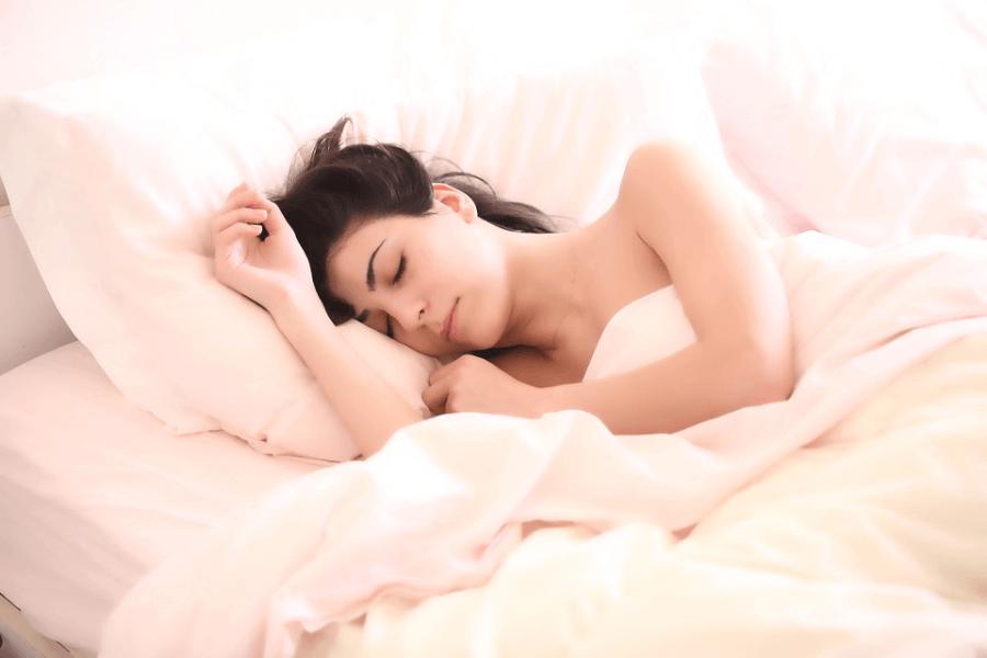 dormeo alvas
