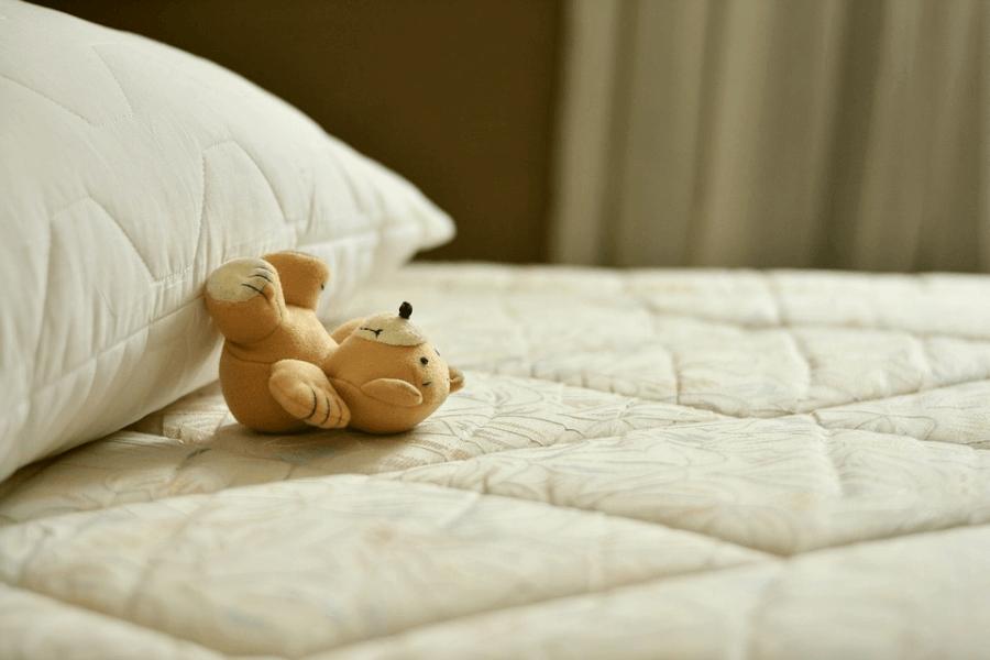 dormeo matrac