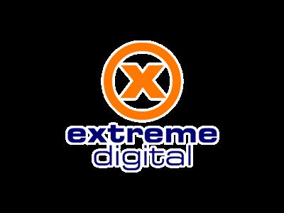 edigital logo