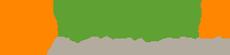 egeszsegbolt logo image