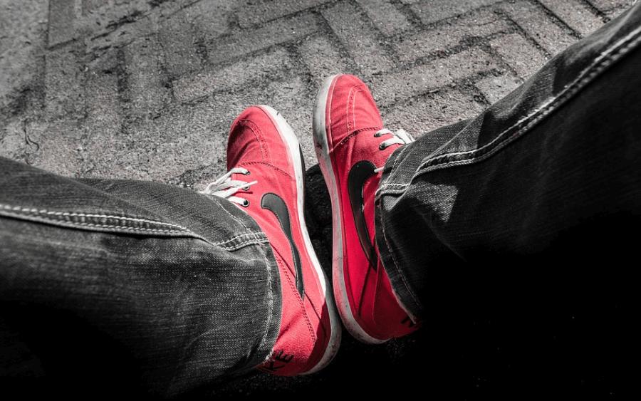 footshop ferfi