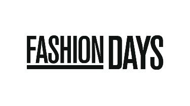 fashion days logo