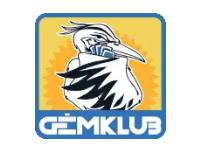 gemklub logo