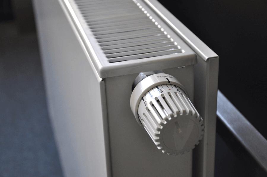 gepesz radiator