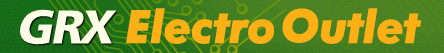 grx logo