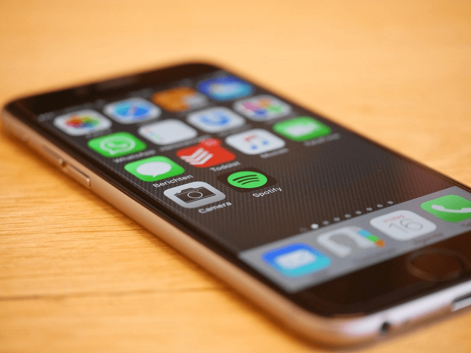 gsmotthon okostelefon