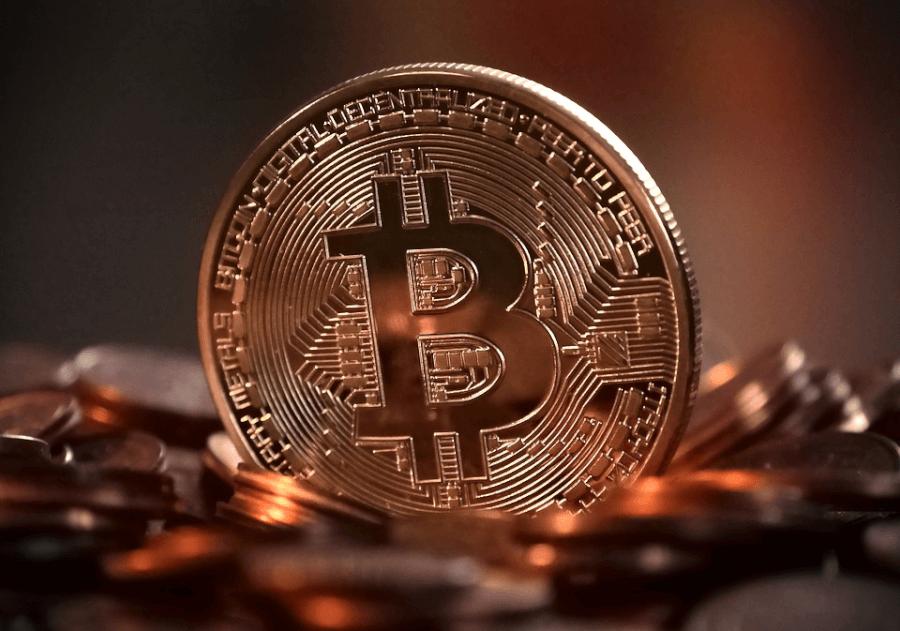 hashflare bitcoin