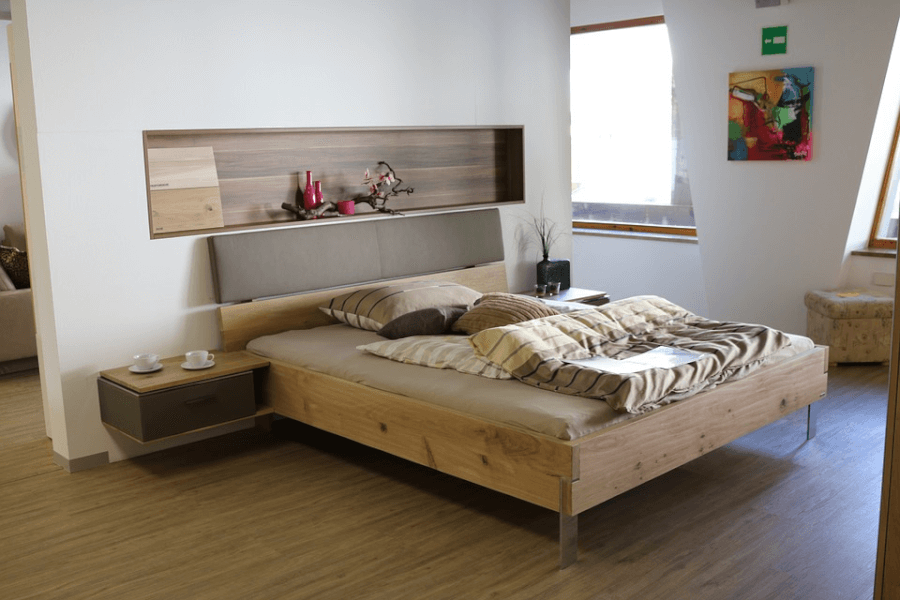 hotelsclick szoba