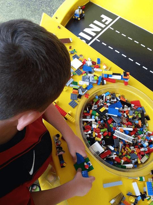 jateknet lego
