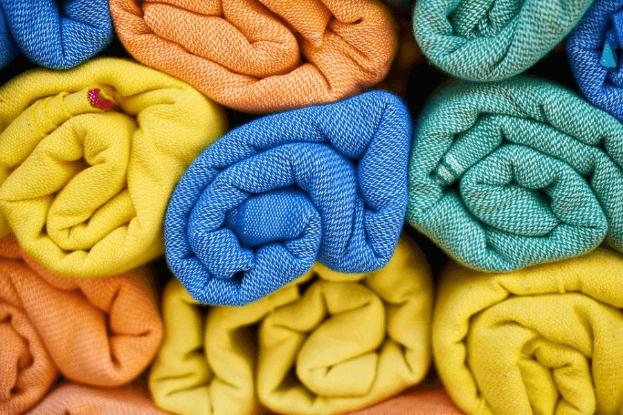 jysk textil