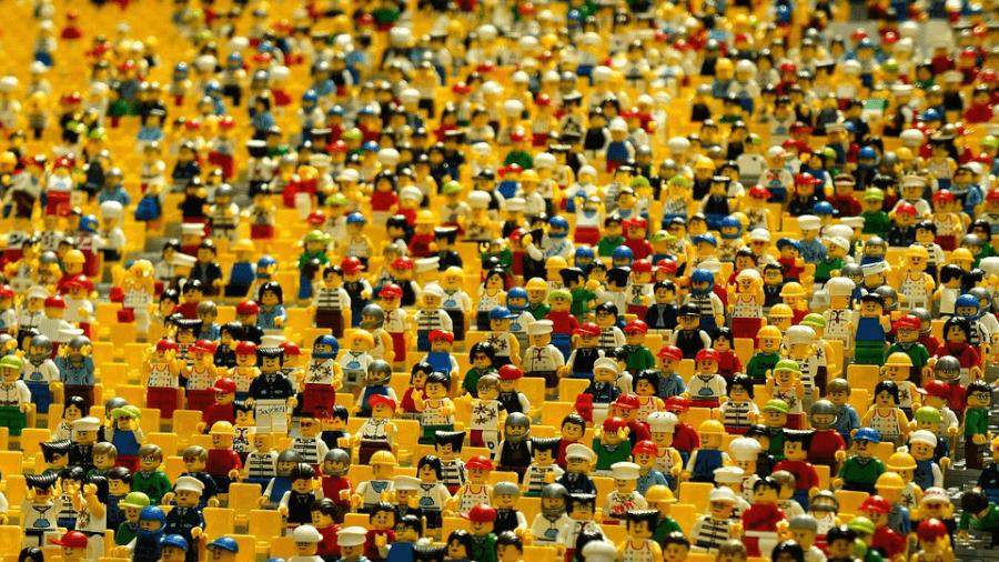 kockaaruhaz lego