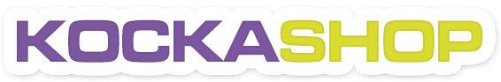 kockashop logo