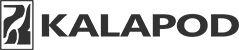 kalapod logo