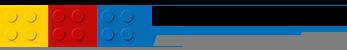 kockaaruhaz logo