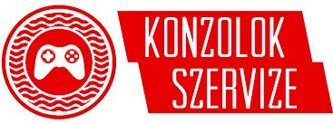 konzolokszervize logo