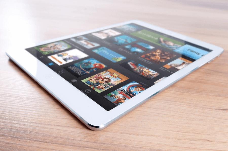 laptopszalon tablet