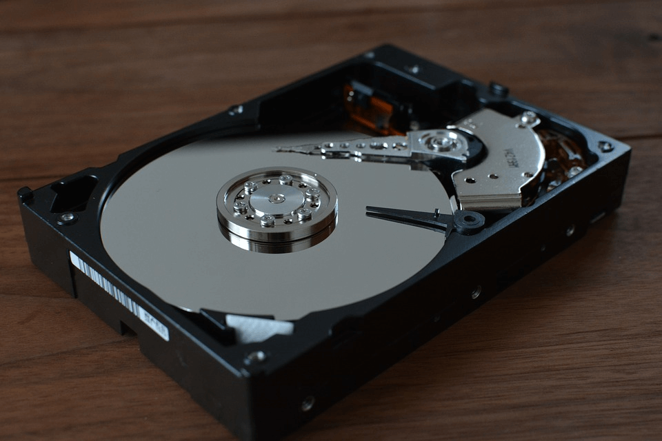 laptopszaki merevlemez